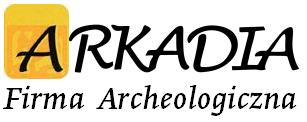 Arkadia Firma Archeologiczna