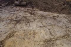 Żory firma archeologiczna