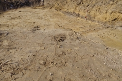 Żory badania archeologiczne