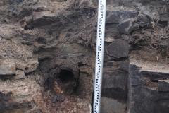 Tyczyn usługi archeologiczne