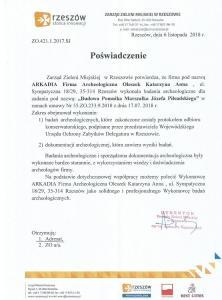 Zarząd-Zieleni-Miejskiej-w-Rzeszowie